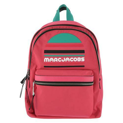 [MARC JACOBS]LARGE BACKPACK/FW18M0014034987