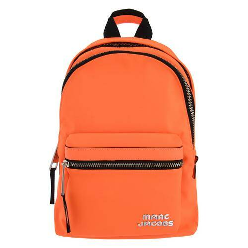 [MARC JACOBS]MEDIUM BACKPACK/RE18M0014031802