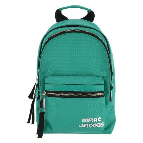[MARC JACOBS]MINI BACKPACK/FW18M0014032340
