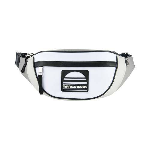 [MARC JACOBS]SPORT FANNY PACK/PF18M0014103090