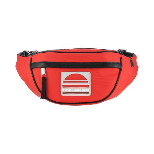 [MARC JACOBS]SPORT FANNY PACK/PF18M0014105617