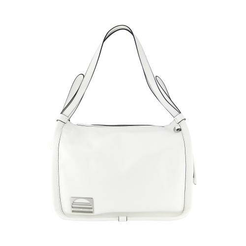 [MARC JACOBS]SPORT TOTE/PF18M0013595278