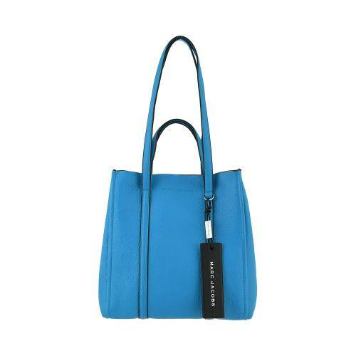 [MARC JACOBS]THE TAG TOTE 27/RE18M0014489466