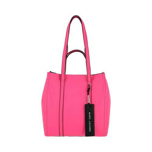 [MARC JACOBS]THE TAG TOTE 27/RE18M0014489670