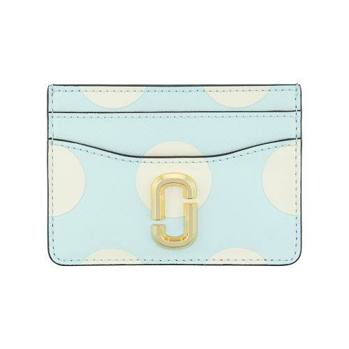 [MARC JACOBS]CARD CASE/SS19M0014835498