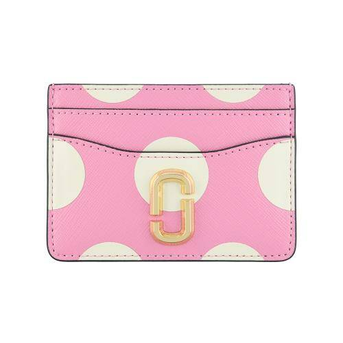 [MARC JACOBS]CARD CASE/SS19M0014835746