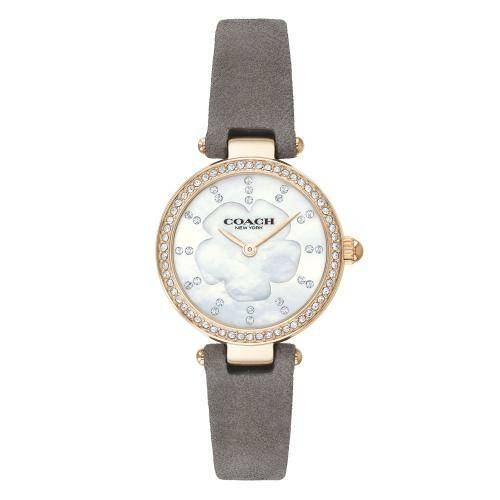 [COACH WATCH]PARK CRYSTAL / 14503104
