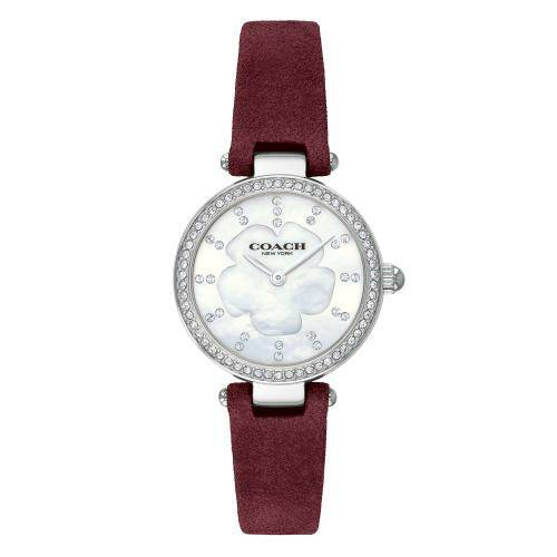 [COACH WATCH]PARK CRYSTAL / 14503102