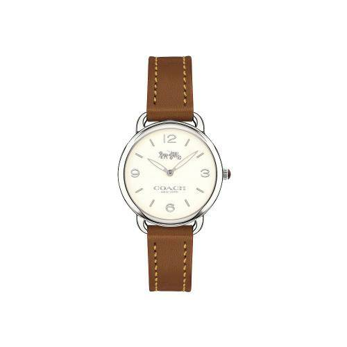 [COACH WATCH]DELANCEY SLIM / 14502789