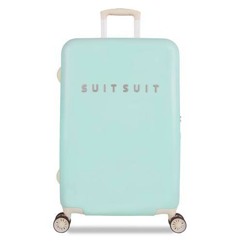 [SUITSUIT]Fabulous Fifties Luminous Mint 24