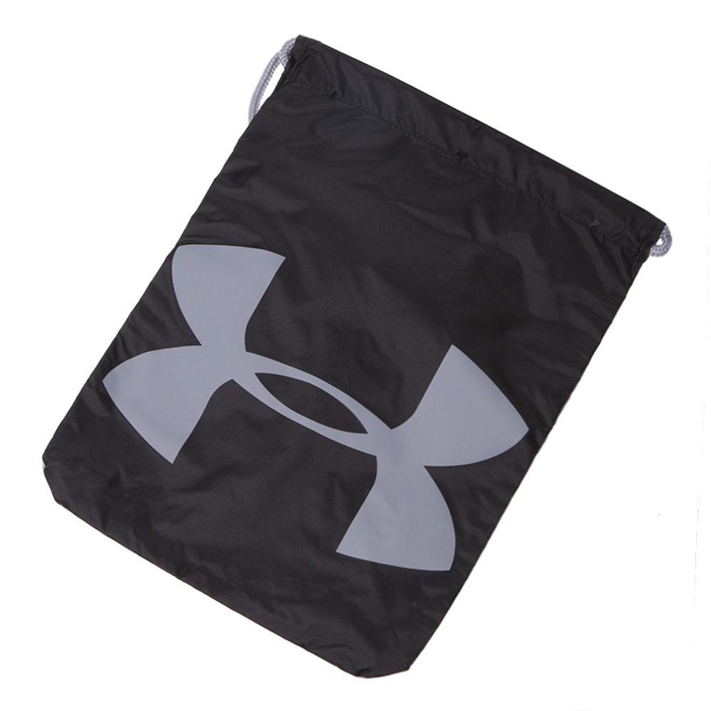 [UNDERARMOUR]UA Ozsee Sackpack/BLK