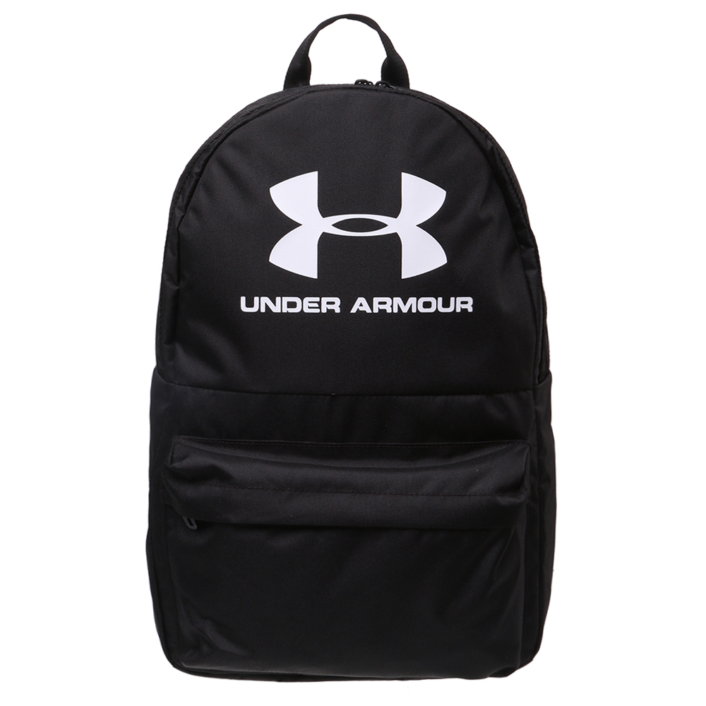 [UNDERARMOUR]UA Loudon Backpack/BLK