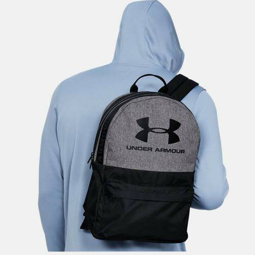 [UNDERARMOUR]UA Loudon Backpack/GRY